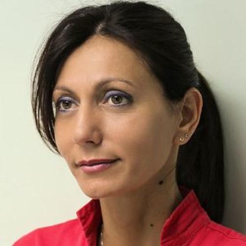 Elisa nen's avatar