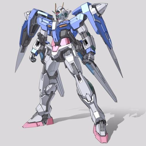 Quantum Project 00's avatar