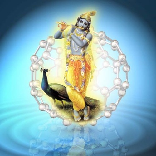 Vedic Science Club gitam's avatar