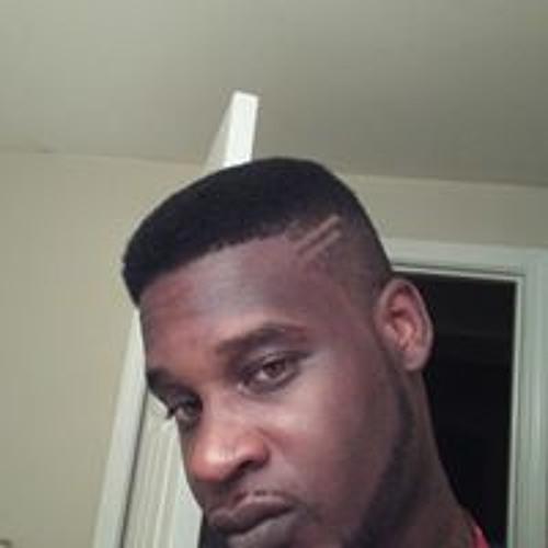 Marcus Jolly's avatar