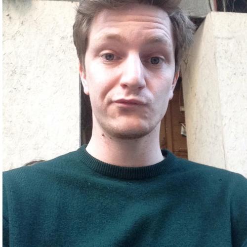 fcbremer's avatar
