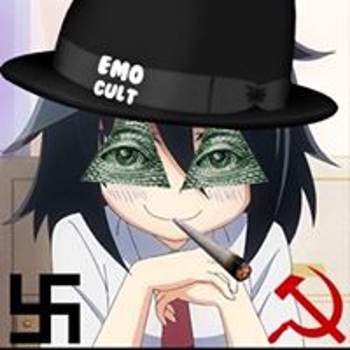 Elliott Joseph's avatar