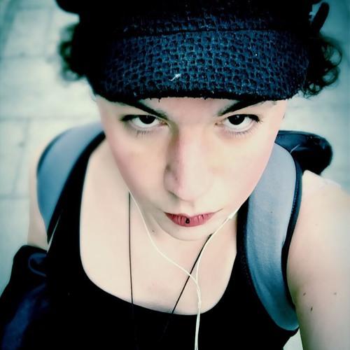 Alice Wyan's avatar