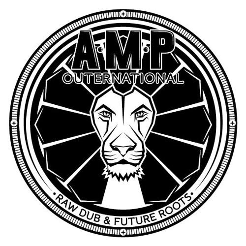 AmP Outernational's avatar
