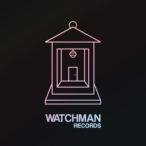 Watchman Records's avatar