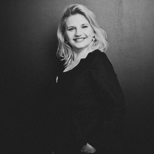 Maari Ernits's avatar