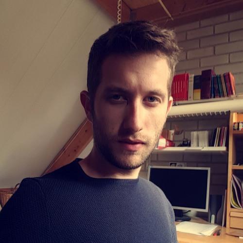 MrLock's avatar