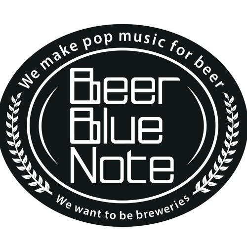 Beer Blue Note's avatar