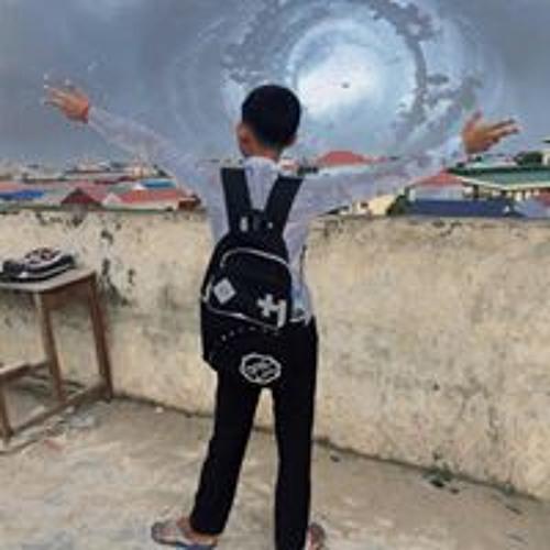 E-Tô Kô Žèê's avatar