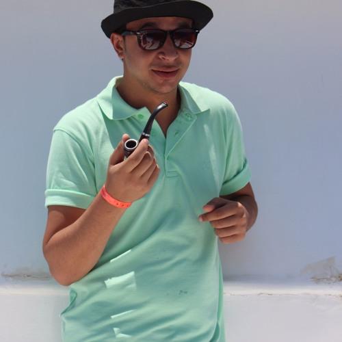 Mahmoud Sayed 12's avatar