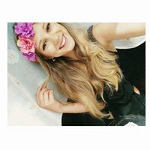 Nelly Urbankova's avatar