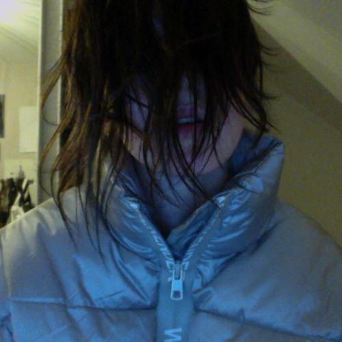 Ronja Loyd's avatar