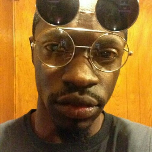 Phillip Jones's avatar