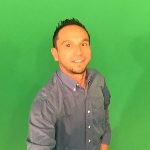 DannyMonzon's avatar