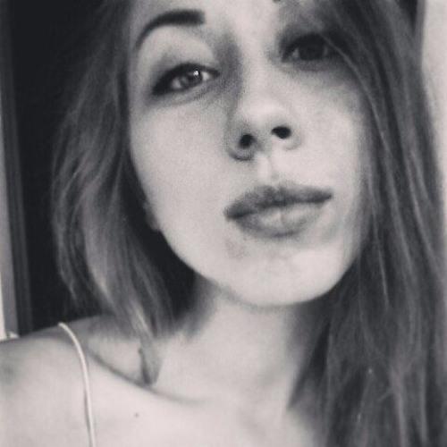 _katenes_'s avatar