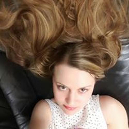 Лилия Григорова's avatar