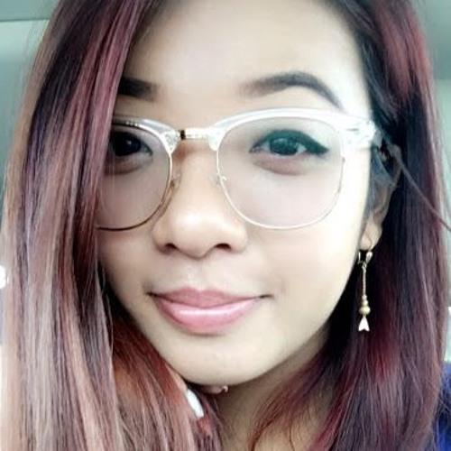 My-Linh Le's avatar