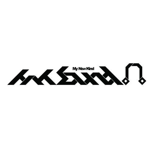 MNKsound's avatar