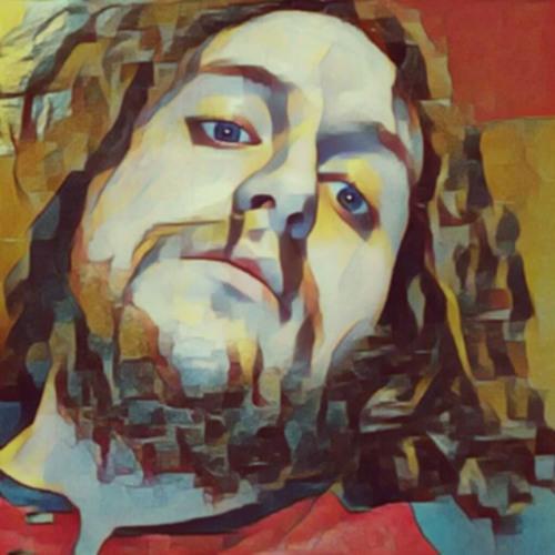 reinboughvein's avatar