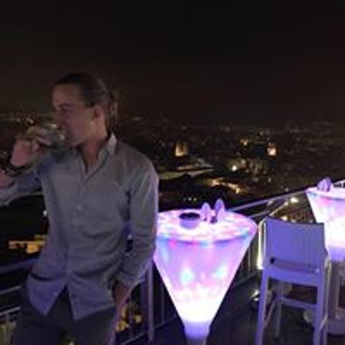 David Srbuljevic's avatar