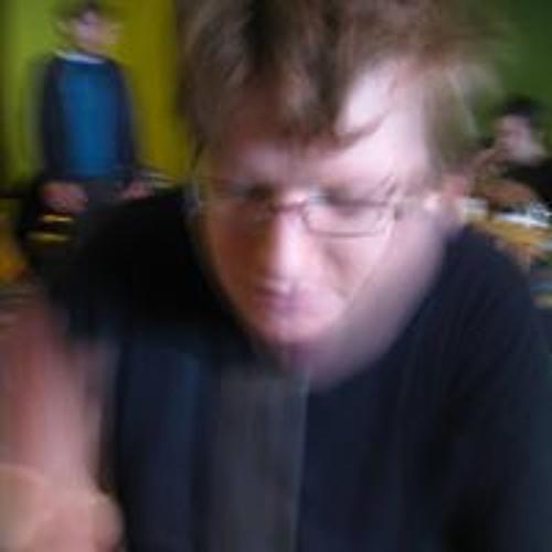 Jörg Schwinghauer's avatar