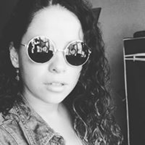 Venus Marley's avatar