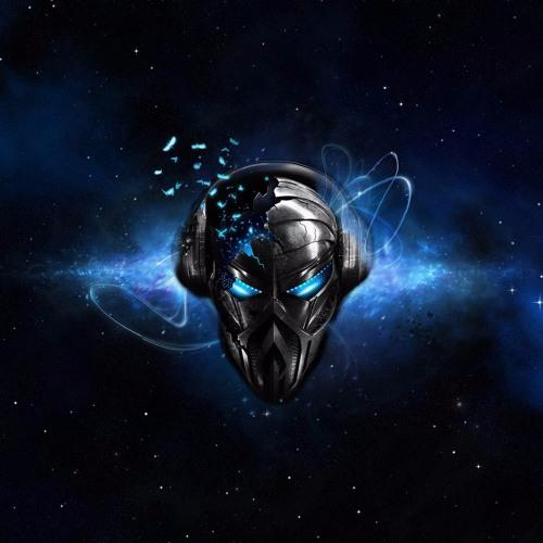 PerfectSky's avatar