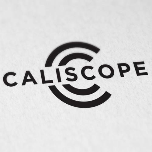 Caliscope's avatar
