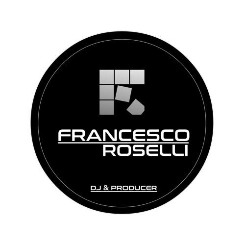 Francesco Roselli's avatar