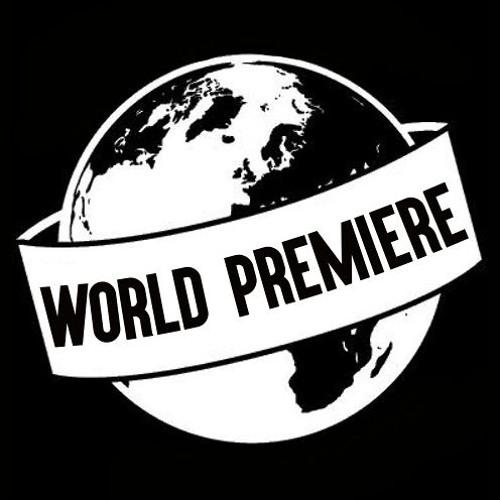 world premiere free listening on soundcloud