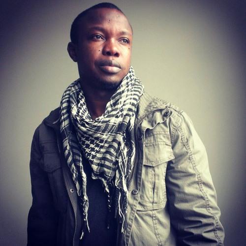 Emmanuel Bonnet 1's avatar