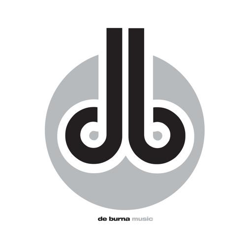 de burna music publishing's avatar