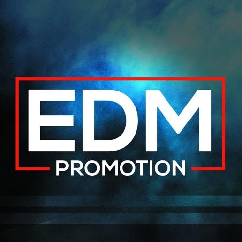 EDM PROMOTION | FREE REPOSTS ↻'s avatar