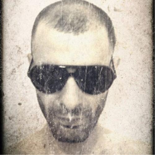 PAUL8's avatar