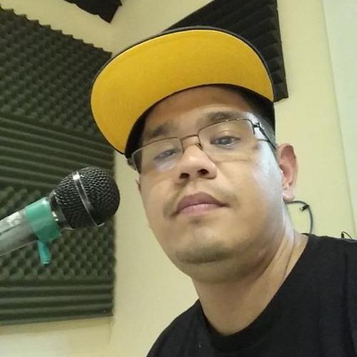 Dizzy's avatar