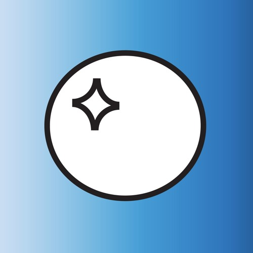 DSCO's avatar