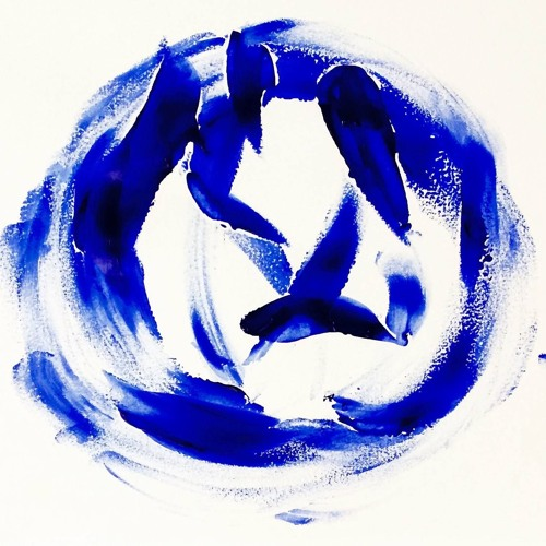 Oriol's avatar