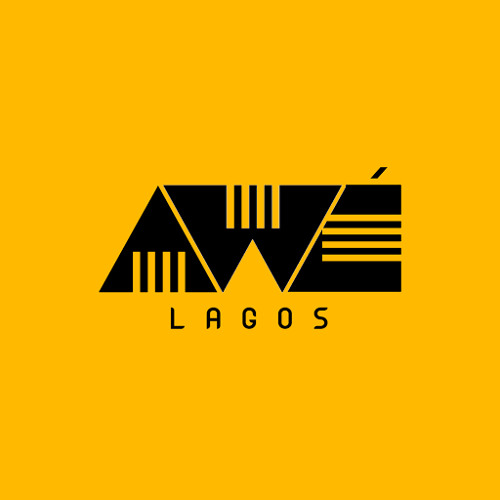 Awé Lagos's avatar