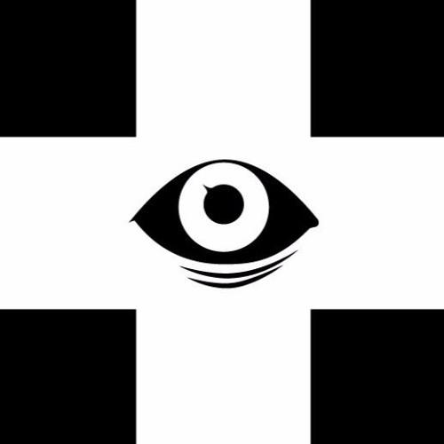DJ PLUS's avatar