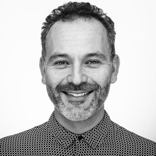 Philipp Gonzales's avatar
