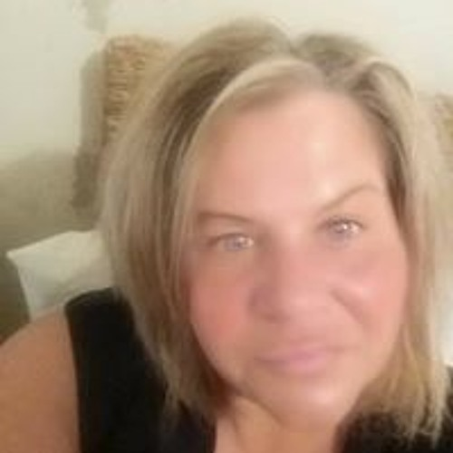Siobhan McAlister's avatar