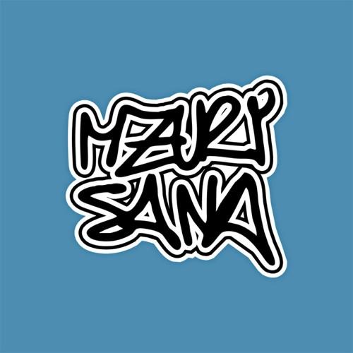 Mzuri Sana's avatar