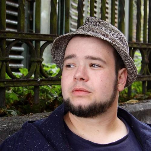 Gyler Durden's avatar