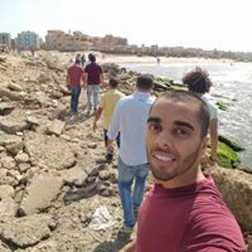 Mohamed Magdy 296's avatar
