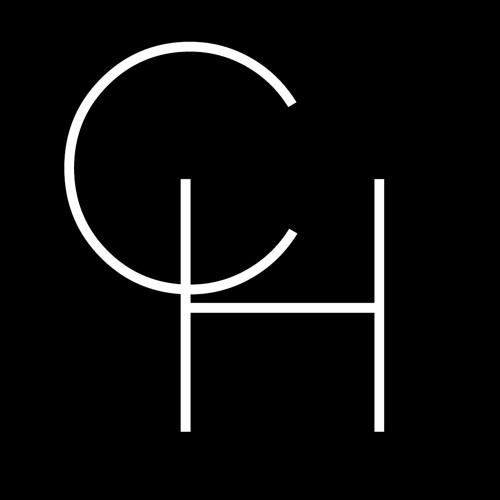 China Heights's avatar