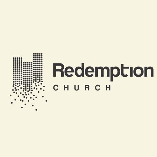 RedemptionChurchCharlotte's avatar