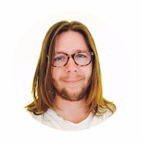 rbmv's avatar