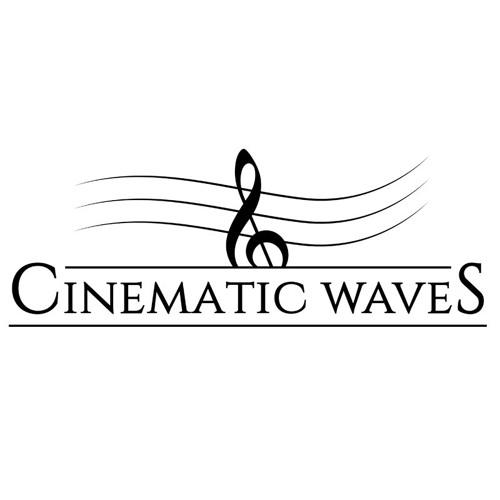 cinematicwaves's avatar