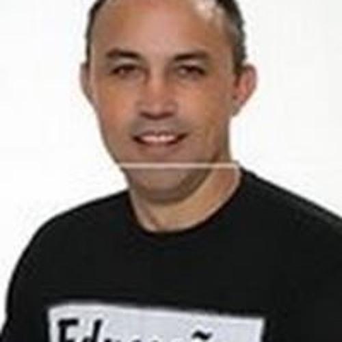 Gerson Dobroschinskei's avatar