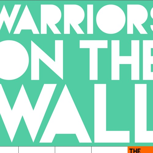 Warriors On The Wall's avatar